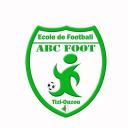 ABC Foot