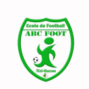 ABC Foot A