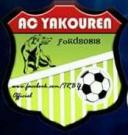 AC Yakouren
