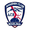Amazigh Club Boudjima