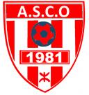 ASC Ouaguenoun
