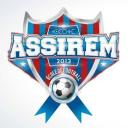 ASSIREM