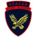 Azazga Sport Academy B