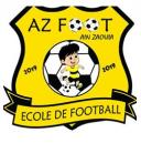 AZ Sport Ain Zaouia