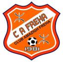 CA Freha