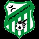 Club Sportif Boudjima
