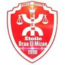 Etoile Draa El Mizan