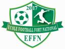 EF Fort National