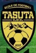 E.F Tasuta Tizi Ouzou A