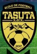 E.F Tasuta Tizi-Ouzou B