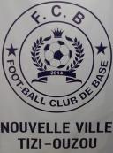 FC Base B