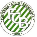 FC Betrouna