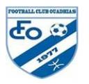 FC Ouadhias