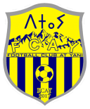 Football Club Ath Yanni