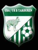 IRB Yakouren