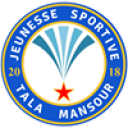 Jeunesse Sportive Tala Mansour