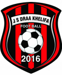 JS Draa Khelifa