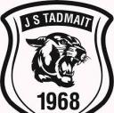 JS Tadmait