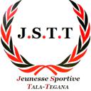 JS Tala Tegana
