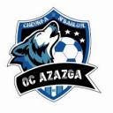 OC Azazga