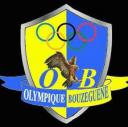 Olympique Bouzeguene