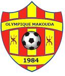 O Makouda