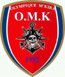 O MKira