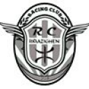 Racing Club Imazighen