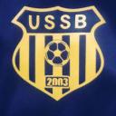 US Sidi Belloua