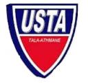 US Tala Athmane