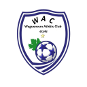 Wagnun Athlitic Club