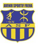 Avenir Sport Freha