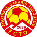 Football Canaris Tizi-Ouzou