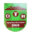 Olympique Tizi-Rached