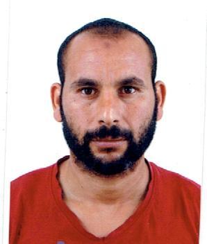 STITI Hamid