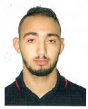 DAHMANE SEBAIHIA Mohamed Lamine