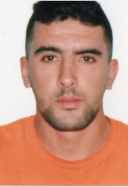 LARBI Khaled