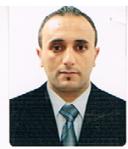 HADJAL Hakim