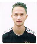 IKHLEF Kaci