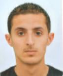 NAIT LAZIZ Fouad