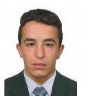SIDHOUM Malek