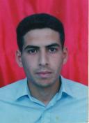 Karim KEBIR