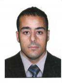 Mohamed Meziane MERABET
