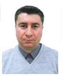 Omar SAFRI