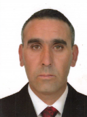 Karim ARABI
